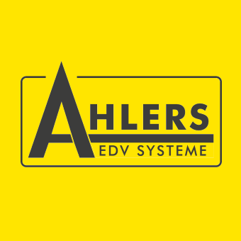 Ahlers EDV Systeme distributes IOTize wireless solutions