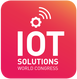 IoT Solutions World Congress-Barcelona