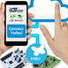 IoTize™ Introduces New IoT Primers