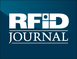 RFID Journal Features TapNLink